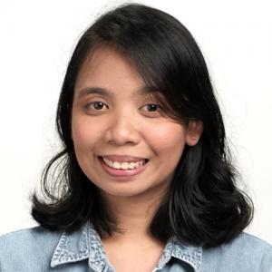 Joyce Marie Prado-Freelancer in Philippines,Philippines