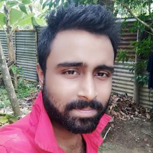 Tapash Roy-Freelancer in Guwahati,India