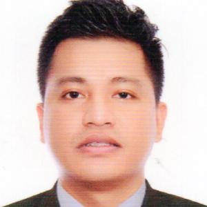 Kinny Jae p Catayoc-Freelancer in Davao,Philippines