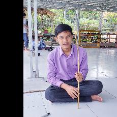 Kholasatul Kalam-Freelancer in Bogor,Indonesia