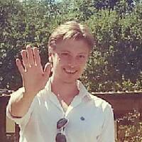 Adam J. Smith-Freelancer in ,United Kingdom