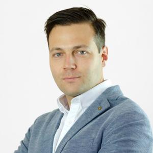 Miroslav Trifonov-Freelancer in Plovdiv,Bulgaria