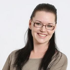 Anastasia Roitman-Freelancer in South,Israel