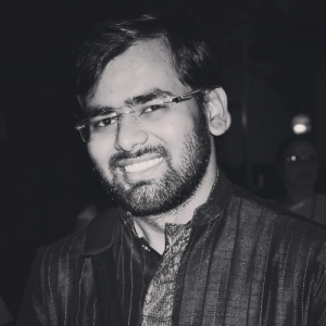 Pranav Phulware-Freelancer in Pune,India