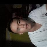 Joseoh Banghulot-Freelancer in Davao City,Philippines