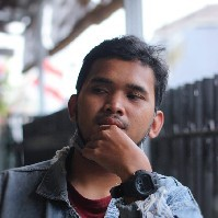 Egg_fa-Freelancer in kota batu,Indonesia