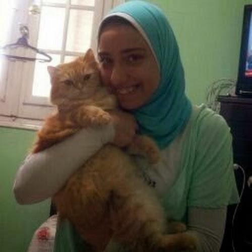 Mahetab Essam-Freelancer in ,Egypt