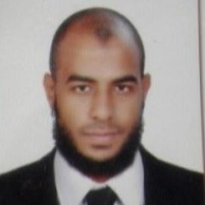 Mersal Mohamed-Freelancer in Alexandria,Egypt