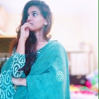 Diksha Gajbhiye-Freelancer in Bhopal,India