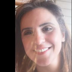 Jumana Khateeb-Freelancer in Beirut,Lebanon
