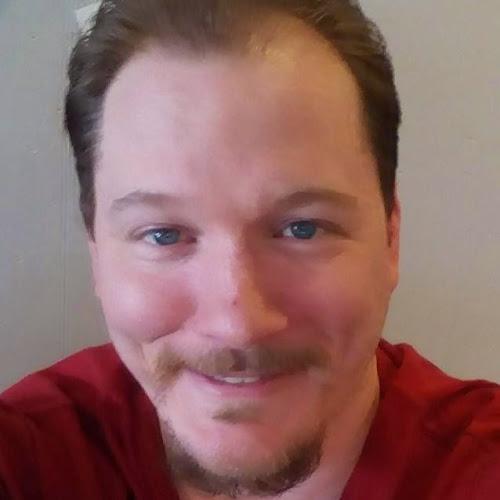 Ryan Deschaine-Freelancer in Johnson Creek,USA