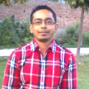 Suman Kumar-Freelancer in Bokaro Steel City & Noida,India