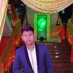 Fedaye Hasnain-Freelancer in Narsingdi,Bangladesh