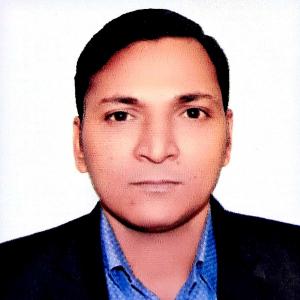Ahsanuzzaman Zaman-Freelancer in Khetlal,Bangladesh