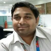 Rajashekhar Gunda-Freelancer in ,India