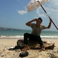 Deqileinstein Deqileinstein-Freelancer in ,Indonesia