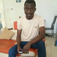 Akinwumi Akinleye-Freelancer in ,UAE