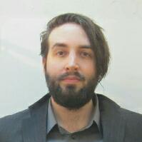 Josh Booker-Freelancer in Anápolis,Canada