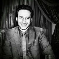 Amr Kilany-Freelancer in ,Egypt