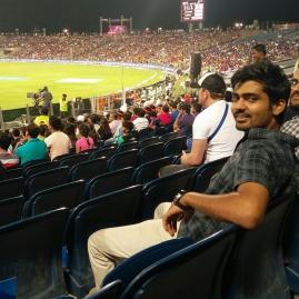 Himanshu Jain-Freelancer in PUNE,India
