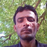 Akabar Khanj686-Freelancer in ,India