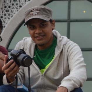 Zulkifli Zakaria-Freelancer in Kuala Lumpur,Malaysia