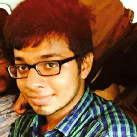 Harish Prasadh-Freelancer in ,India