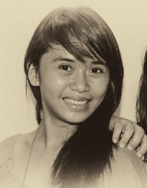 Kristal Jane Buhian-Freelancer in Davao City,Philippines