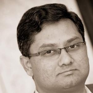 Iqbal Erasul-Freelancer in Dhaka,Bangladesh