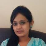 Ayushi Pundir-Freelancer in Electronics City,India