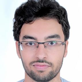 Oualid Fouad-Freelancer in Casablanca,Morocco