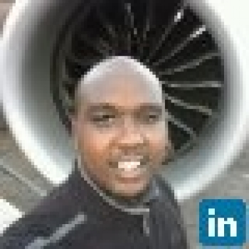 Michael Bartonjo-Freelancer in ,Kenya