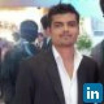 Syed Hassan Ali-Freelancer in Pakistan,Pakistan
