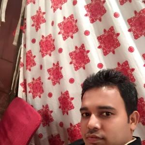 Mohd Kadir-Freelancer in saudi arbia,Saudi Arabia