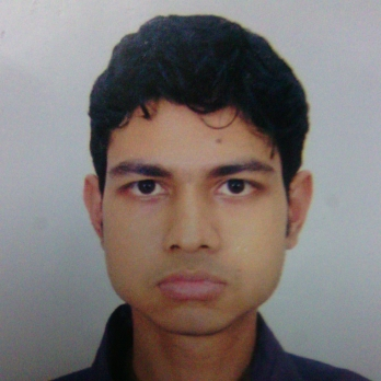 Rahmatullah Roche-Freelancer in Uttara,Bangladesh
