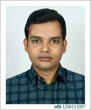 Sawkot Hossain-Freelancer in ,Bangladesh