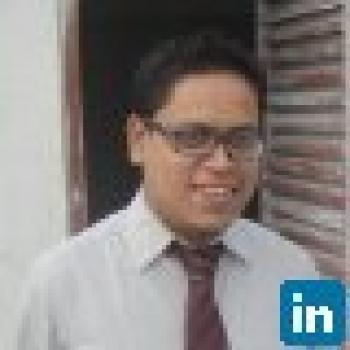 Mohammad Riajul Haque-Freelancer in Dhaka,Bangladesh