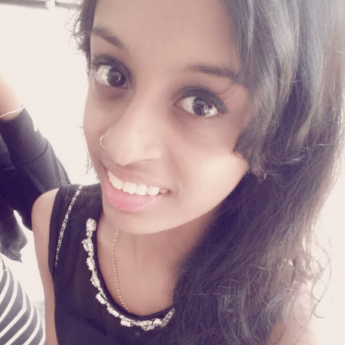 Prissha Ppn-Freelancer in ,Malaysia
