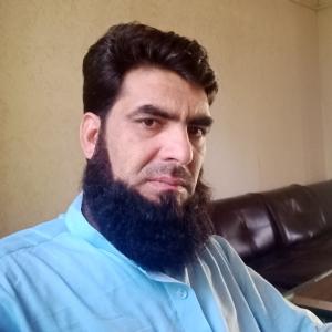 Shukrat Amin-Freelancer in Islamabad,Pakistan