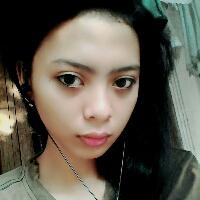Arriyanti Cahyani-Freelancer in ,Indonesia