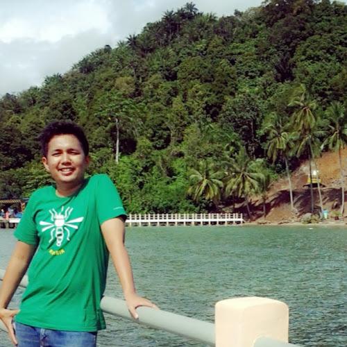 Fikri Arif-Freelancer in ,Indonesia