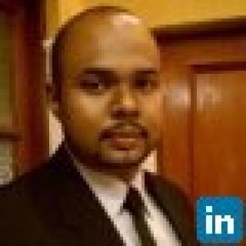Mohan Perera-Freelancer in Sri Lanka,Sri Lanka