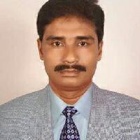Imran Ali-Freelancer in ,Bangladesh