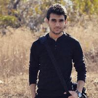 Prateek Goel-Freelancer in ,India