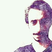 Maqsood Javed-Freelancer in ,Pakistan