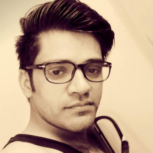 Satish Kumar-Freelancer in Mandi,India