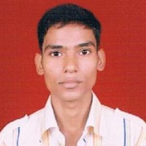 Abhishek Kumar-Freelancer in Bangalore,India