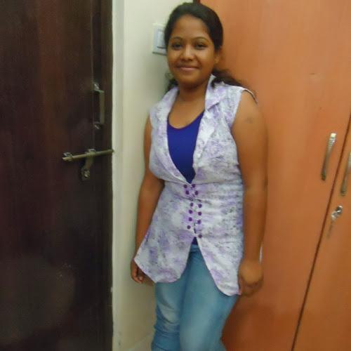 Renuka Dhruwe-Freelancer in ,India