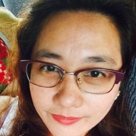 Alma Amayun-Freelancer in Makati,Philippines