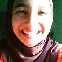 Youmna Ayman-Freelancer in السنبلاوين,Egypt